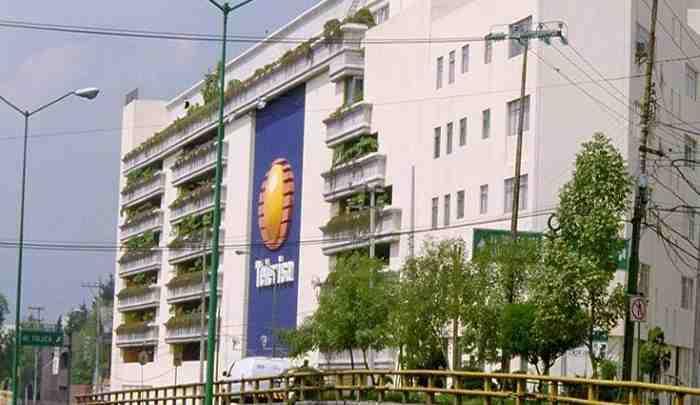 Televisa impugna el aval de la Cofece a la fusión Disney-Fox (08 03,2019)