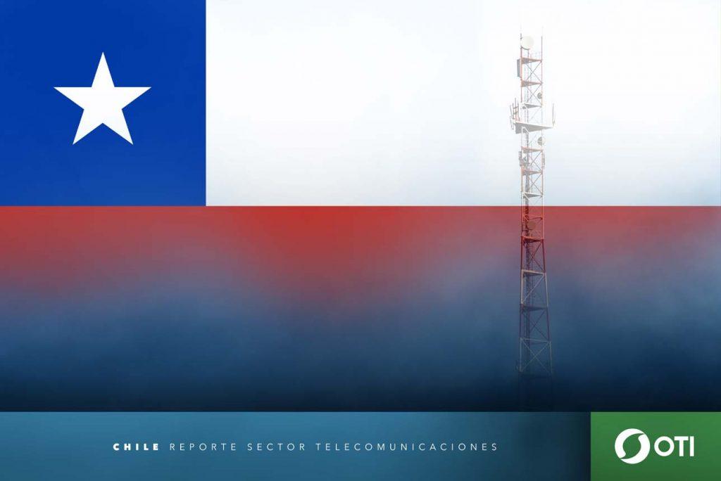 Chile OTI Telecom