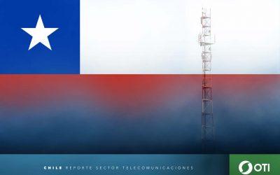 Chile: 2Q20 Ingresos TV Restringida