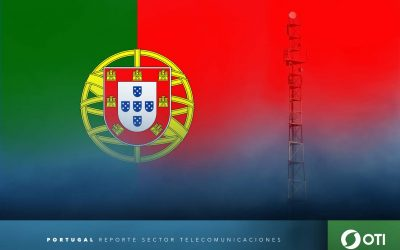 Portugal: 2T20 Ingresos TV Restringida
