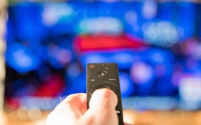 Contenido de TV internacional VS contenido local ¿Qué prefieren los latinos?