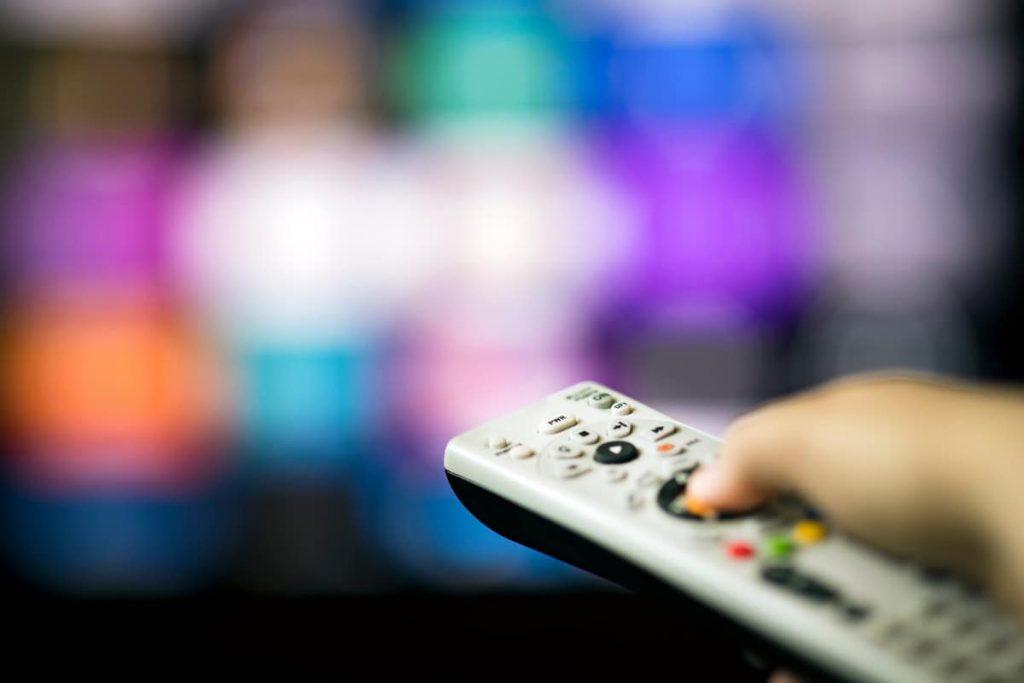 Latinos consumen contenidos en televisiones conectadas CTV